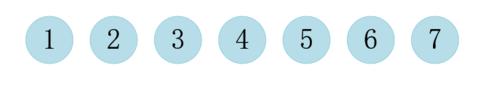 [数据结构] 使用最小堆思想实现哈夫曼编解码